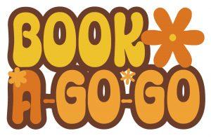 Book-A-Go-Go logo